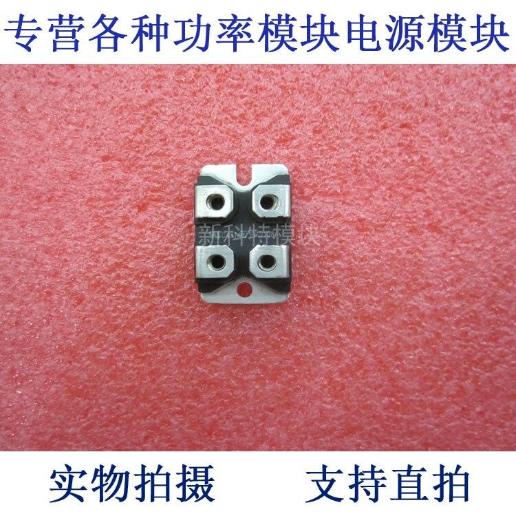 FRO108 Darlington tube kd621k30 prx 300a1000v 2 element darlington module