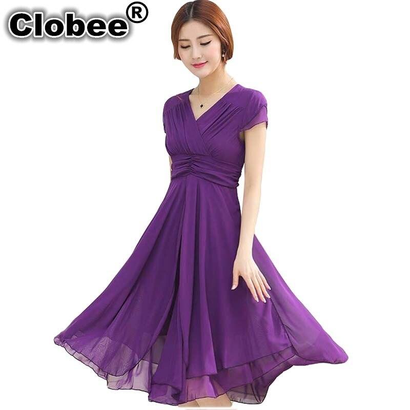 Online Get Cheap Purple Cute Dresses -Aliexpress.com | Alibaba Group