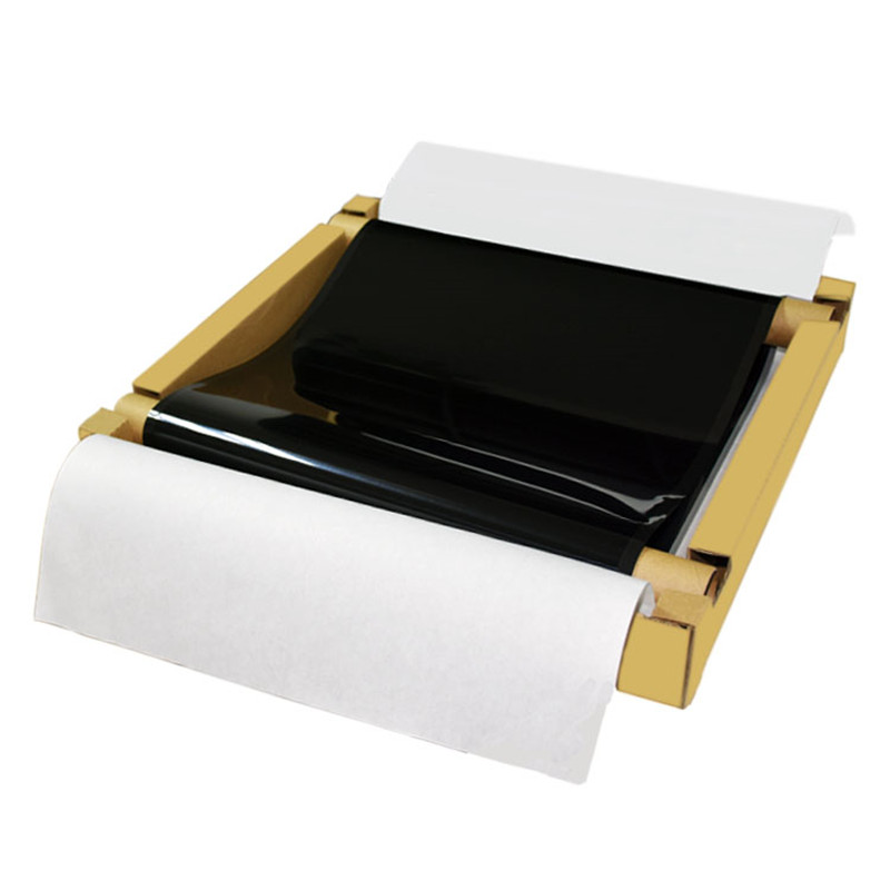 1X C253 Transfer Belt for Konica Minolta Bizhub C200 C203 C253 C353 Transfer Belt A02ER73022 A02ER73011 A02ER73000 IBT Belt compatible transfer belt for konica minolta bizhub c224 c284 c364 c454 c554 c224e c284e c221 c281 ibt belt copier part