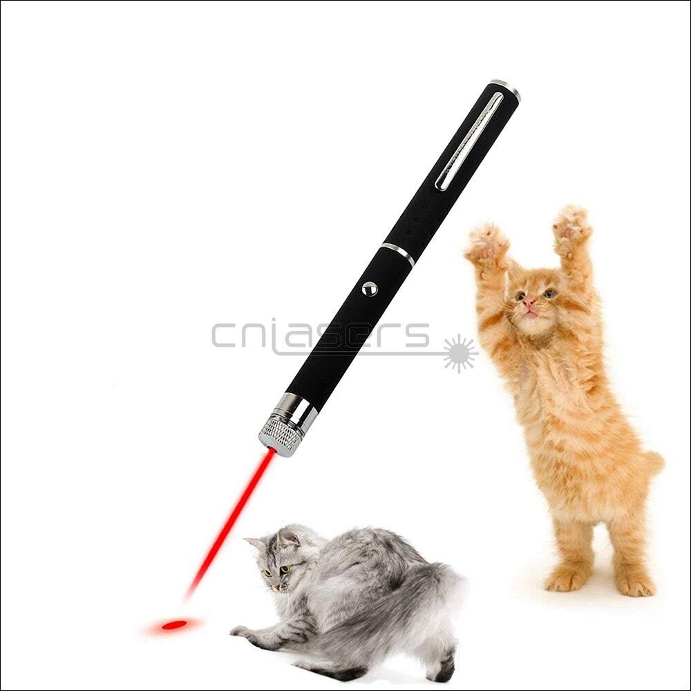 Red Laser Pen-000