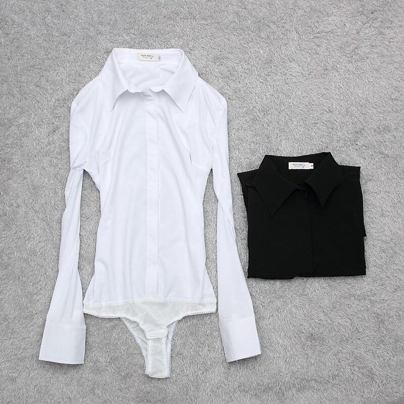 Black Shirt Xl Reviews - Online Shopping Black Shirt Xl Reviews on ...