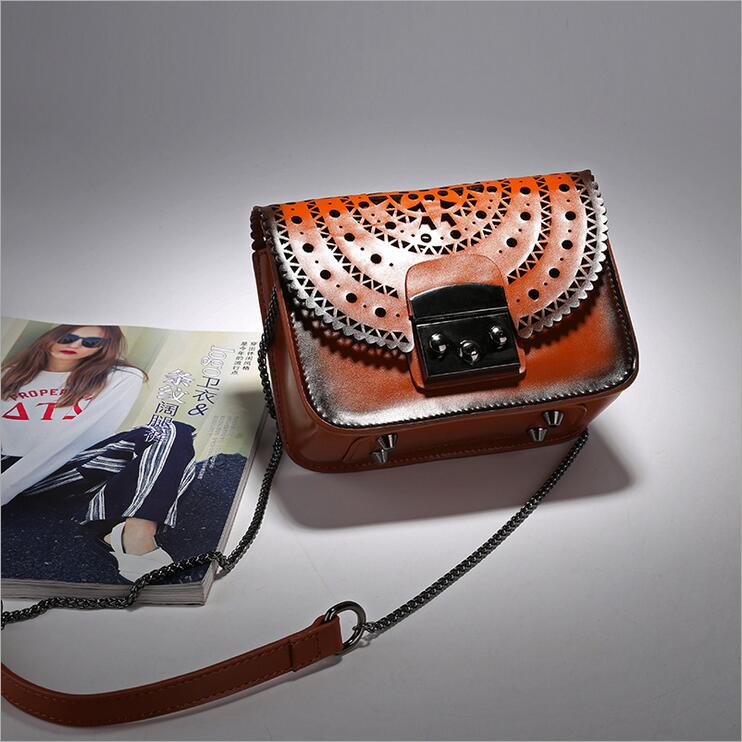 ФОТО vintage cute small handbags hotsale women evening clutch ladies mobile purse famous brand shoulder messenger crossbody bags
