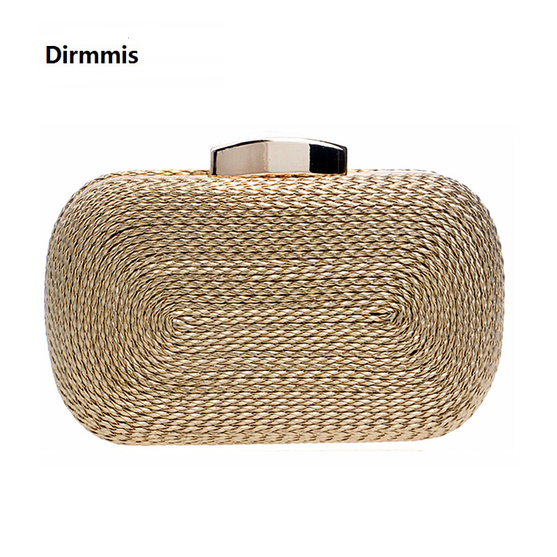 2018 new women messenger bags brand fashion wallet woven bag exquisite bride evening bag luxury knitting clutch vintage hand bag 2017 new mini shoulder messenger bag famous brand luxury elegant bead evening bag clutch pearl handbag bride bags for wedding