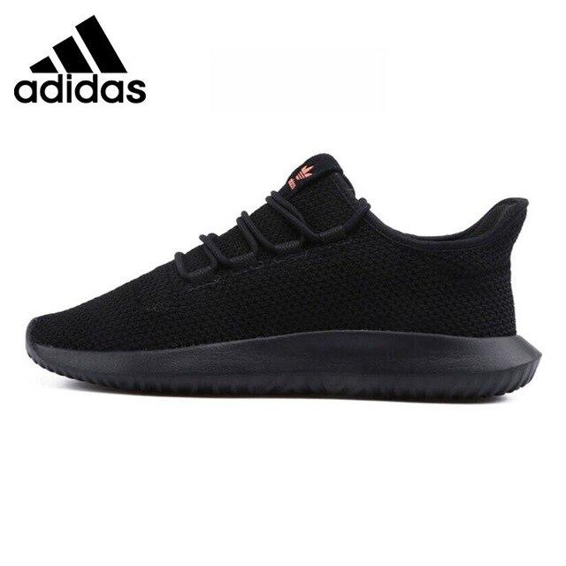 newest collection 10641 22929 Original nueva llegada 2018 Adidas Originals TUBULAR sombra de skate  zapatillas
