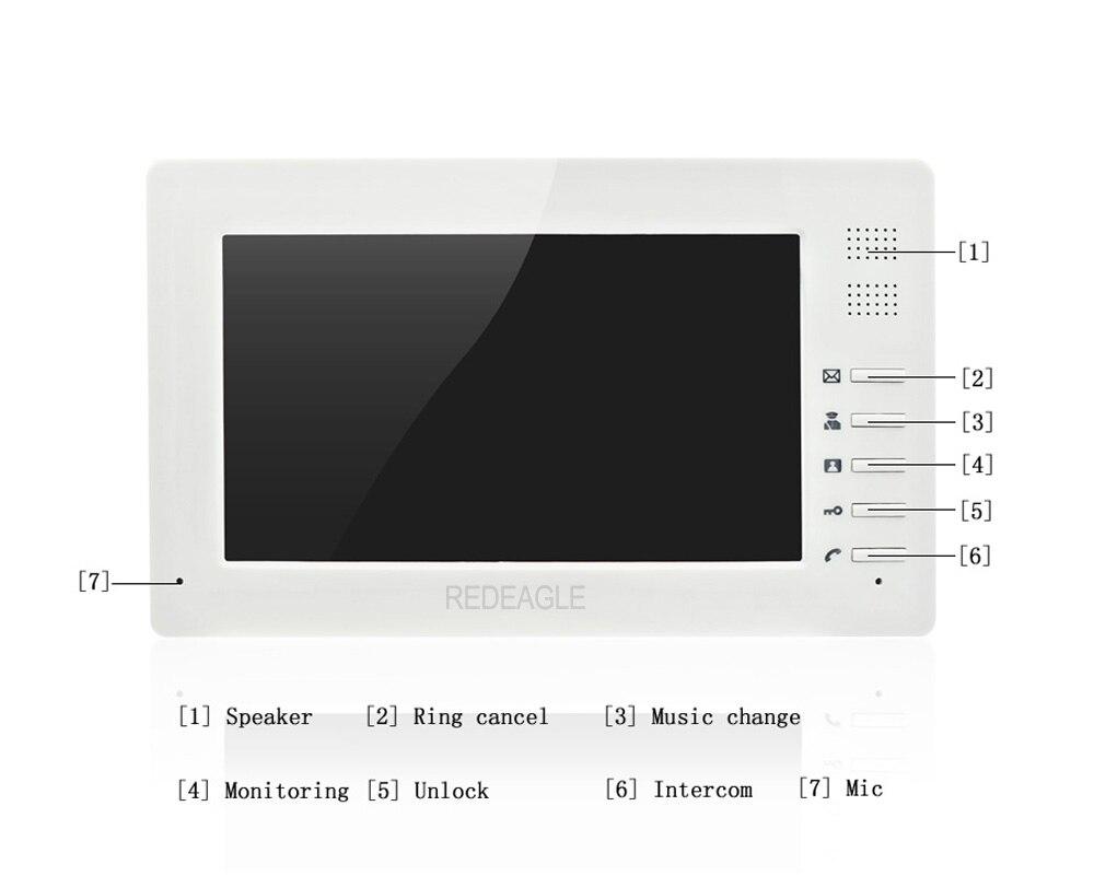 XSL_V70I-AD001