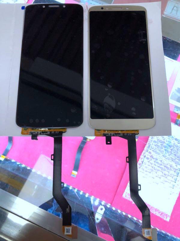 Highbirdfly For Motorola Moto E5 XT1944-4 Xt1944-3 XT1944-1 Lcd Screen Display With Touch Glass Digitizer Assembly 720x1440   Highbirdfly For Motorola Moto E5 XT1944-4 Xt1944-3 XT1944-1 Lcd Screen Display With Touch Glass Digitizer Assembly 720x1440