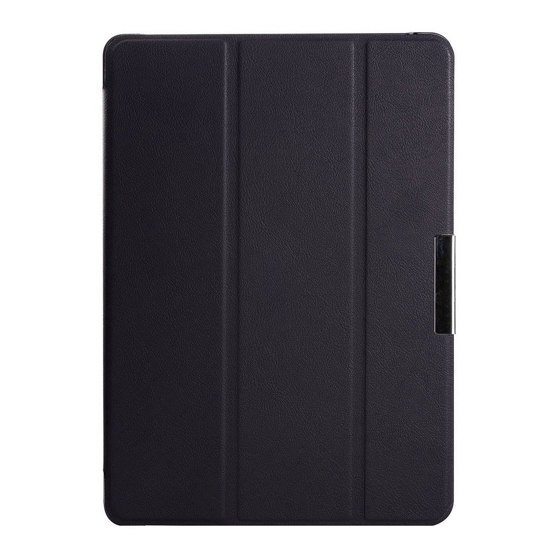 For Samsung Galaxy Tab A 9.7-Inch Cover Case for Tablet(Black)