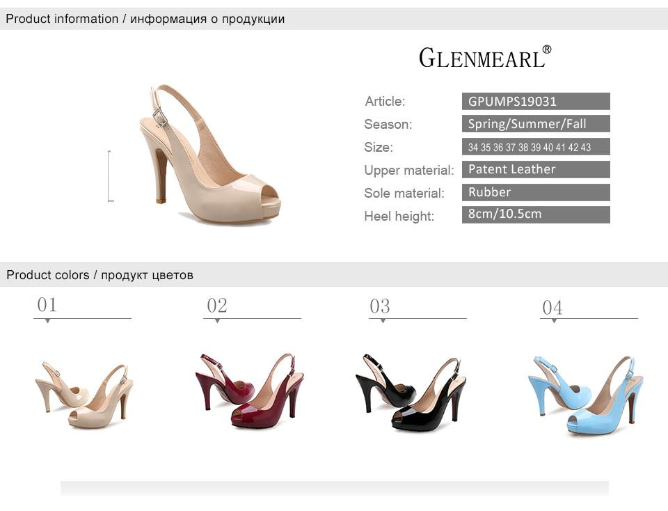 Zapatos De Mujer Salir Elegantes Con Tacones Vestir Fiesta Noche Moda Nuevos HOT