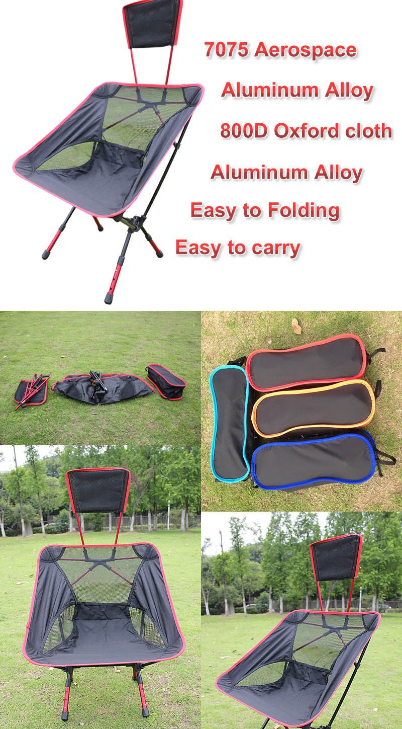 beach-chair-garden-chair-portable-folding-chair-02