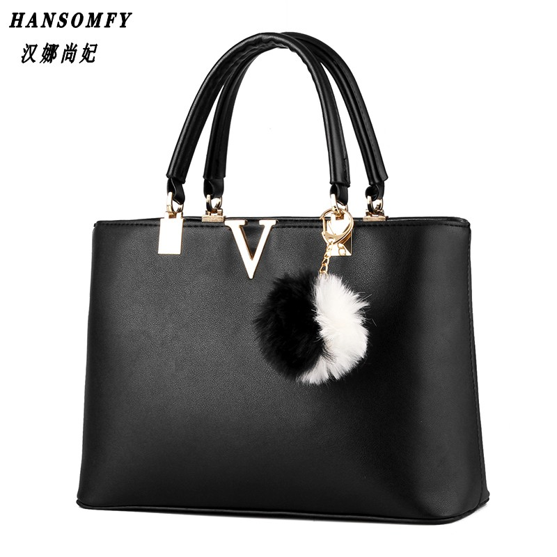 100% Genuine leather Women handbags 2018 New bag female V word sweet lady fashion handbag Messenger bag shoulder bag недорго, оригинальная цена