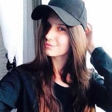 цена на Black Adult Unisex Casual Solid Adjustable Baseball Caps Snapback hats for men baseball cap women men golf polo hat cap