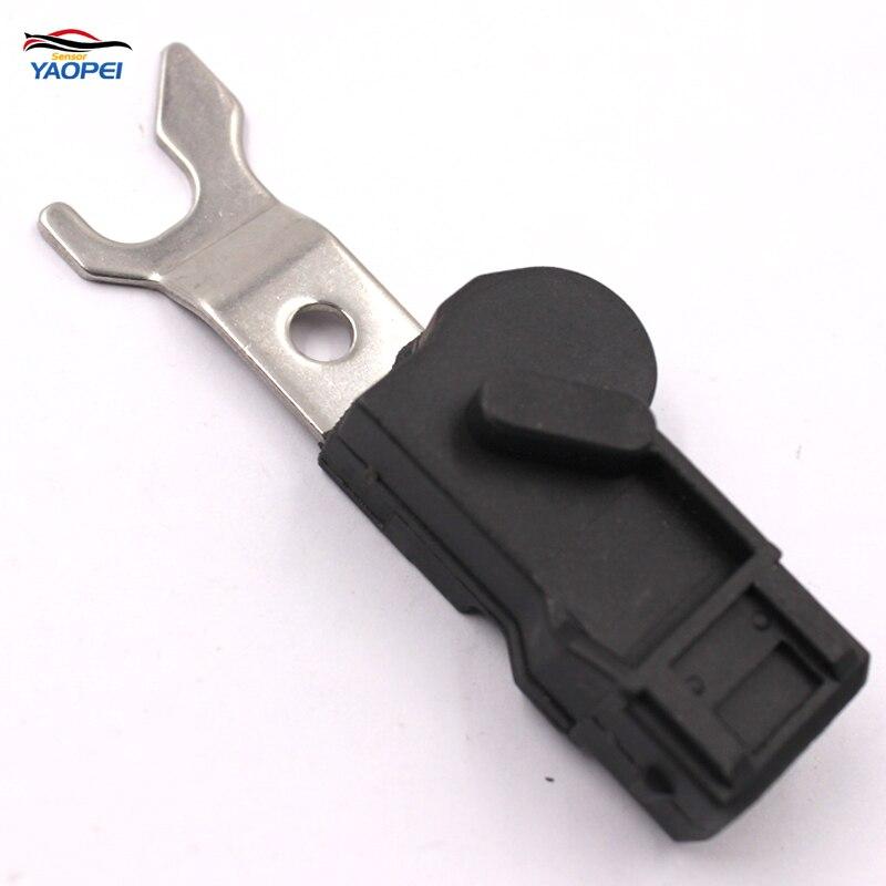 Nuevo sensor de posición del cigüeñal para Vauxhall Opel Astra F calibra a Omega B Vectra B Holden 1.8 2.0 90458252 1238915 5WK90551Z