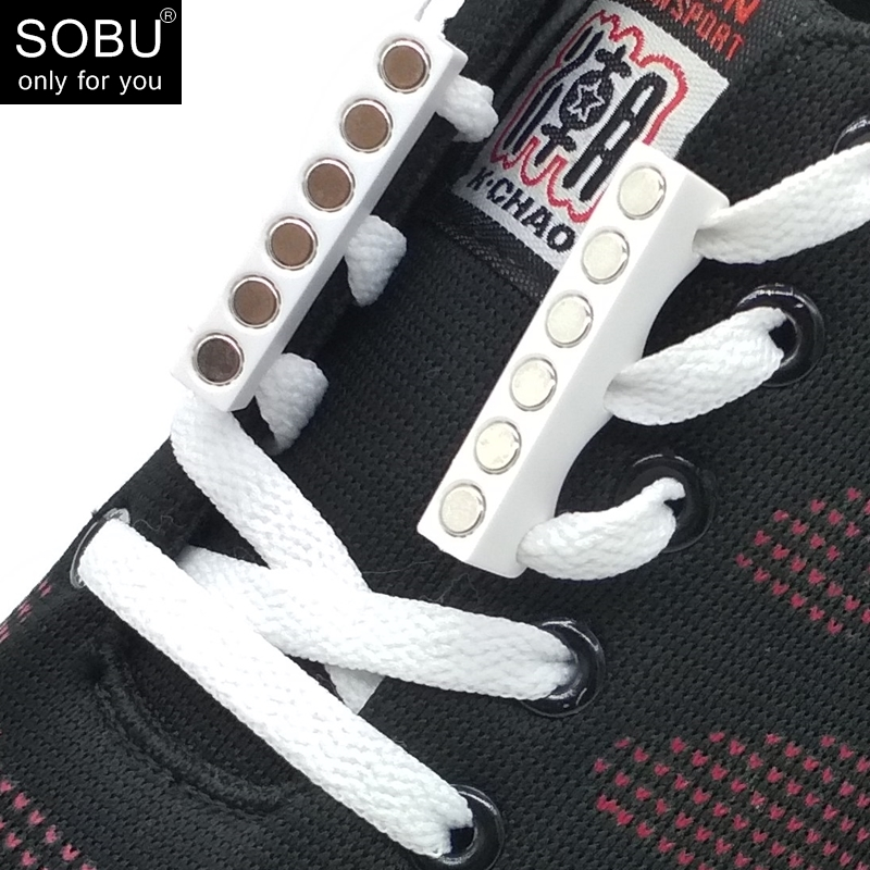 2017 creative new funny gadgets lock colorful shoelaces convenient shoe laces N0172017 creative new funny gadgets lock colorful shoelaces convenient shoe laces N017