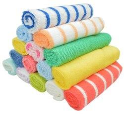 8 pcs set towel baby wash cloth infant towel baby feeding towel handkerchief.jpg 250x250