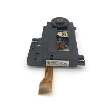 Оригинальный и качественный диод VAM1202/12 VAM1202 CDM12.1 stright с механизмом для cd vcd-плеера