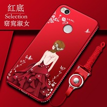 3D Glitter Bling Diamond Soft Case For Huawei Nova lite 2017 Case Silicone Cover  Case For d801fdc0b988