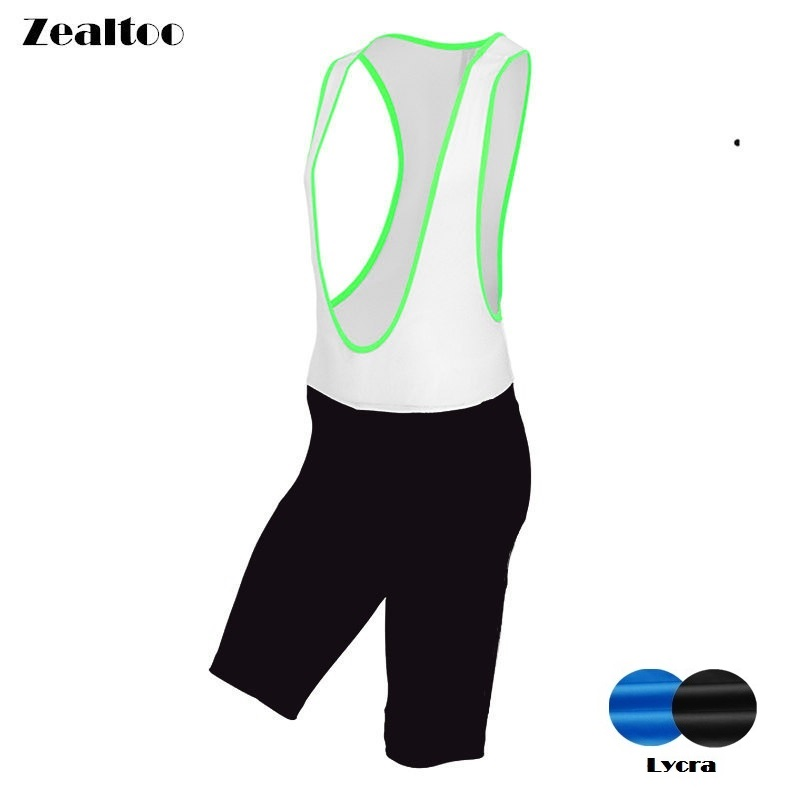 Roupa Ciclismo Cycling bib shorts 2018 Coolmax 9D Pad Cycling Bib trousers Mesh Bike Bicycle Braces Shorts Cycle tight Clothing