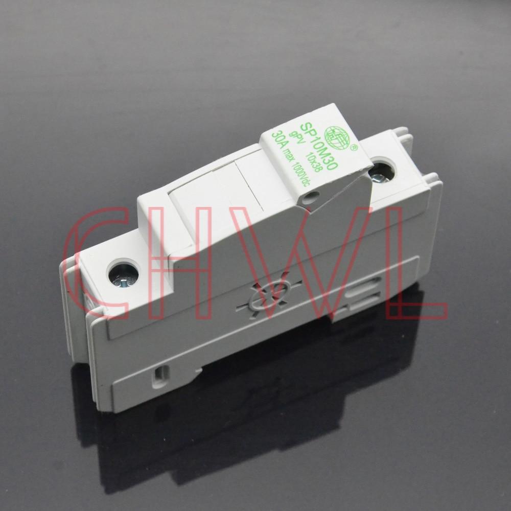 medium resolution of solar fuse box