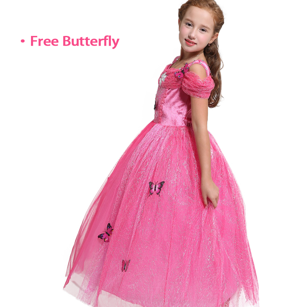 Perfecto Vestido De Novia De Disney Rapunzel Adorno - Colección del ...
