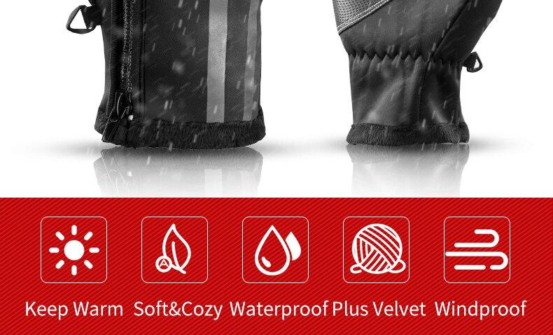 HTB1O1R6bzzuK1RjSsppq6xz0XXaA - ROCKBROS Thermal Ski Gloves Men Women Winter