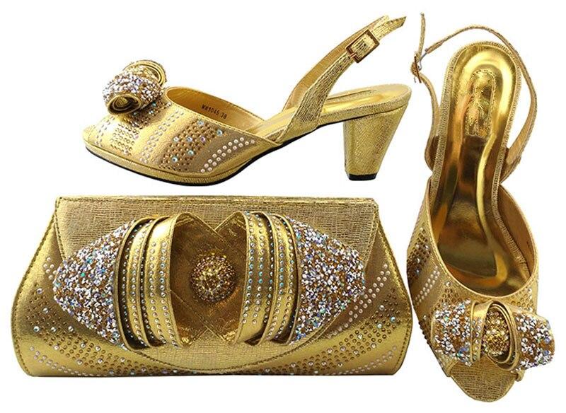 Mode Le Hauteur Main Africaine À Mm1045 Sac Lady Pour Dans Cm Haute Talon 5 La Dos Populaire 6 Ensemble Et Chaussures SCdwPZTqT