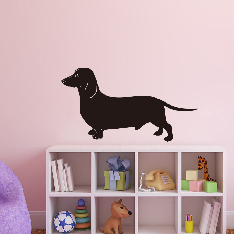 Inspiration 30 Dachshund Home Decor Design Of Best
