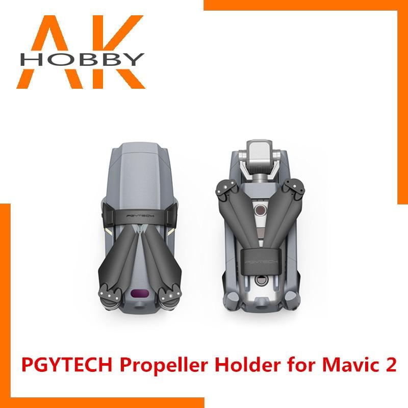 PGYTECH Propeller Stabilizer Blade Holder Mount für DJI MAVIC 2 Drone Accessory