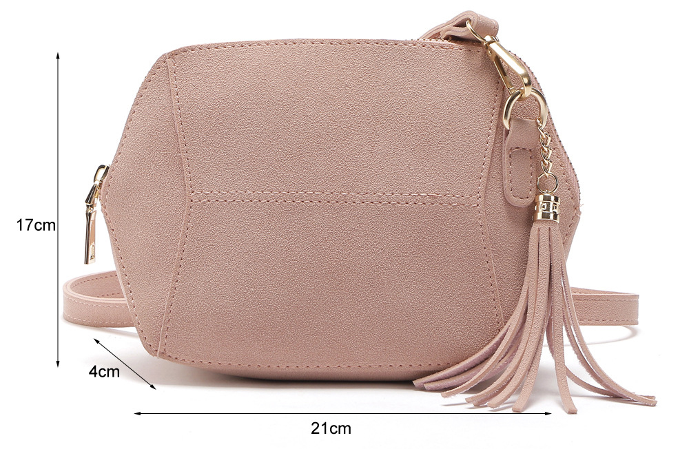 women shoulder bag (8)