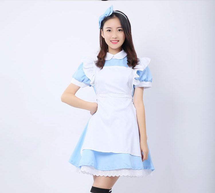 wsj121-blue_12