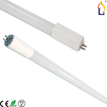 led lampen als ersatz für leuchtstoffröhren