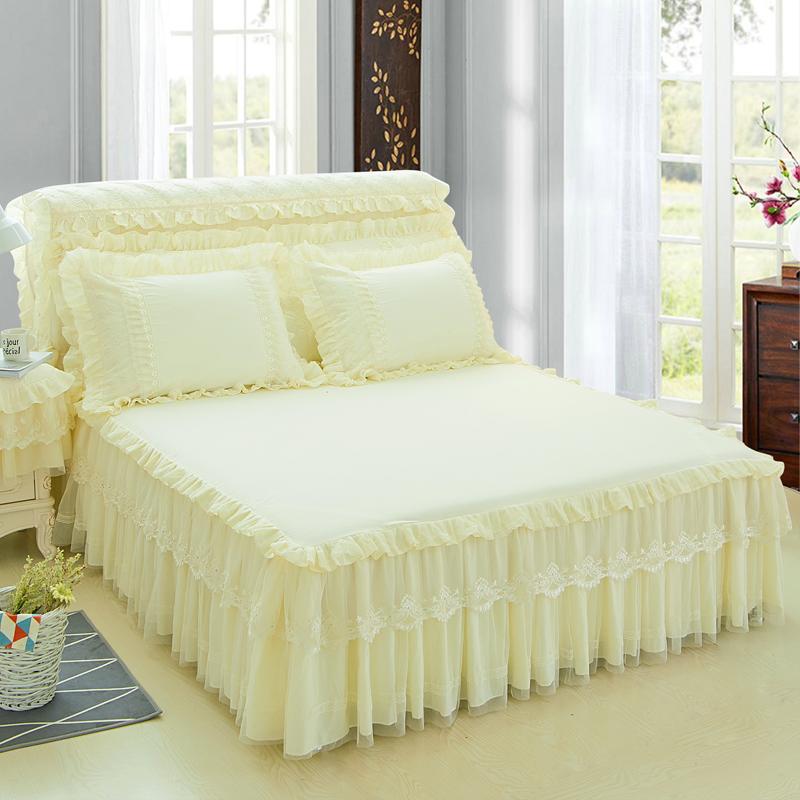 king size bed base sertyhubjnk