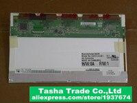 8.9 LCD Screen for Acer aspire one A0A110 A0A150 ZG5 A089SW01 N089L6 L02 LP089WS1 TLA1