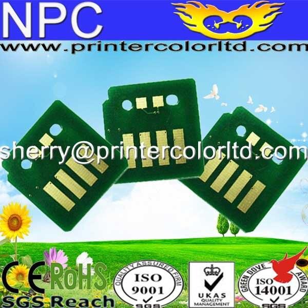 chip FOR FujiXerox DP-SC2020nw Fuji-Xerox DC SC2020 CPS DA XEROX nw black reset laserjet