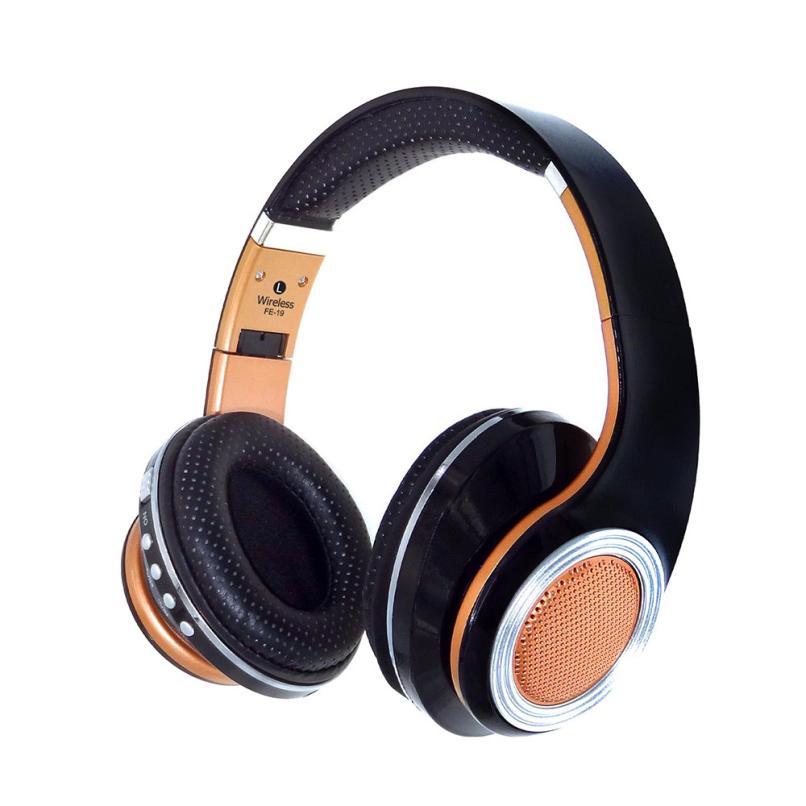 HL 2017 Stereo Audio Blutooth 4.2 Earphone Auriculares Bluetooth Headset Wireless Headphones For iPhone 17Levert Dropship  E22#3 hestia ex 01 bluetooth earphone car headphones with microphone auriculares wireless stereo headset audifonos for iphone 6 7 sony