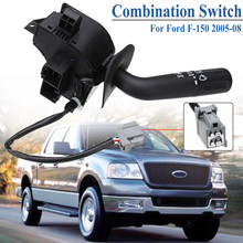 Popular Ford Combination Switch-Buy Cheap Ford Combination