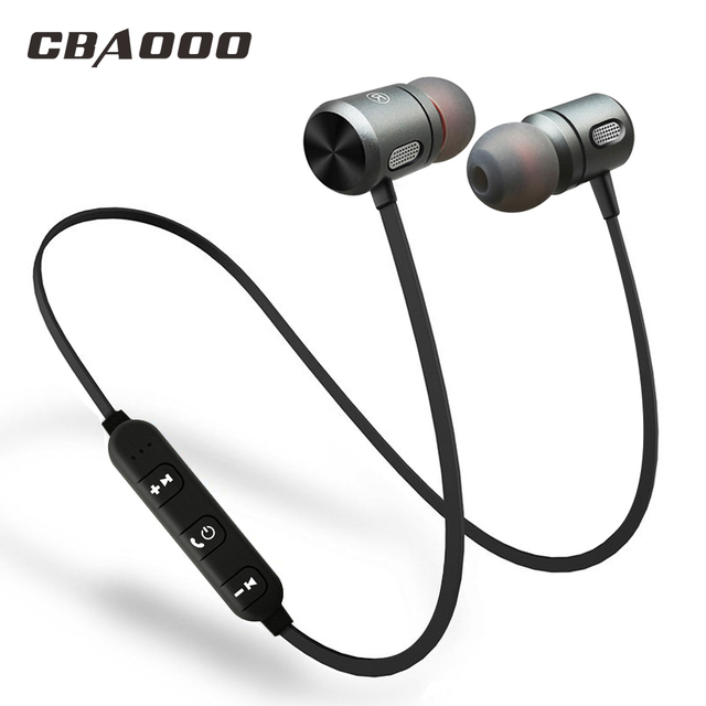 Microphone For Iphone X