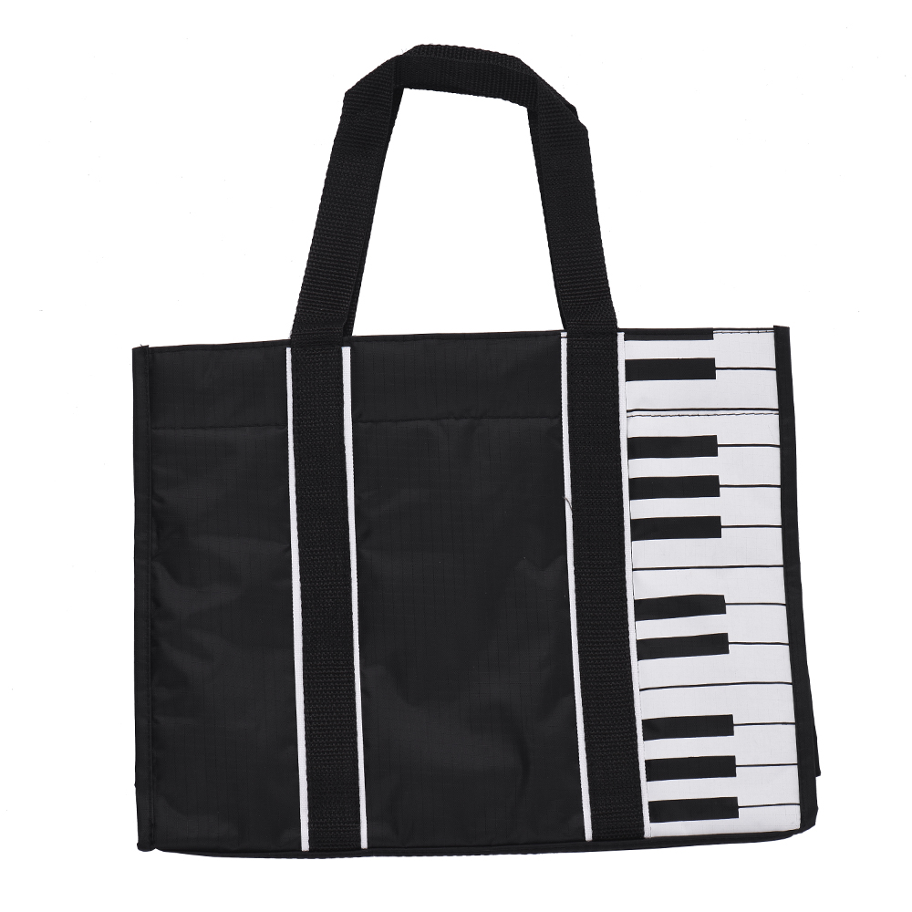 Buy music bag tote and get free shipping on AliExpress.com 374ad4bca8160