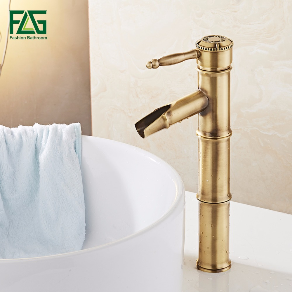 ヾ ノflg Home Decoration Bath ̿̿̿ ̪ Mat Mat Bamboo