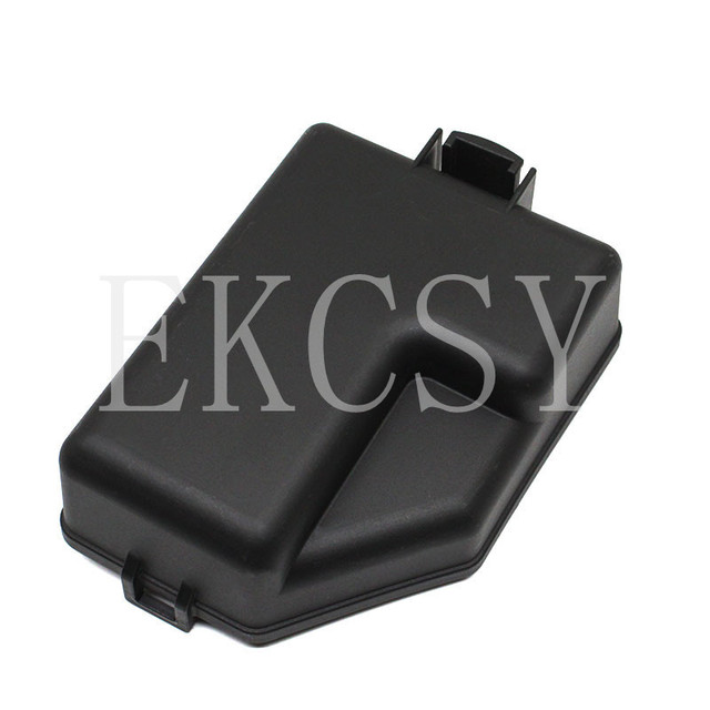 FUSE BOX ASSEMBLY FUSE BOX COVER FUSE BOX FOR GREAT WALL HAVAL M4