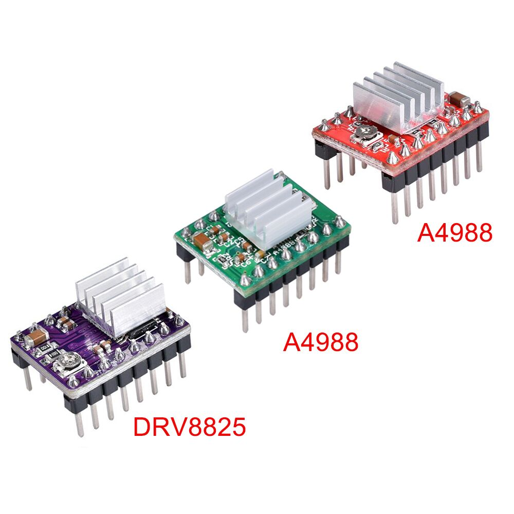 3d-printer-parts-stepstick-a4988-drv8825-stepper-motor-driver-module-with-heatsink-reprap-ramps-14-15-16-control-board-mks