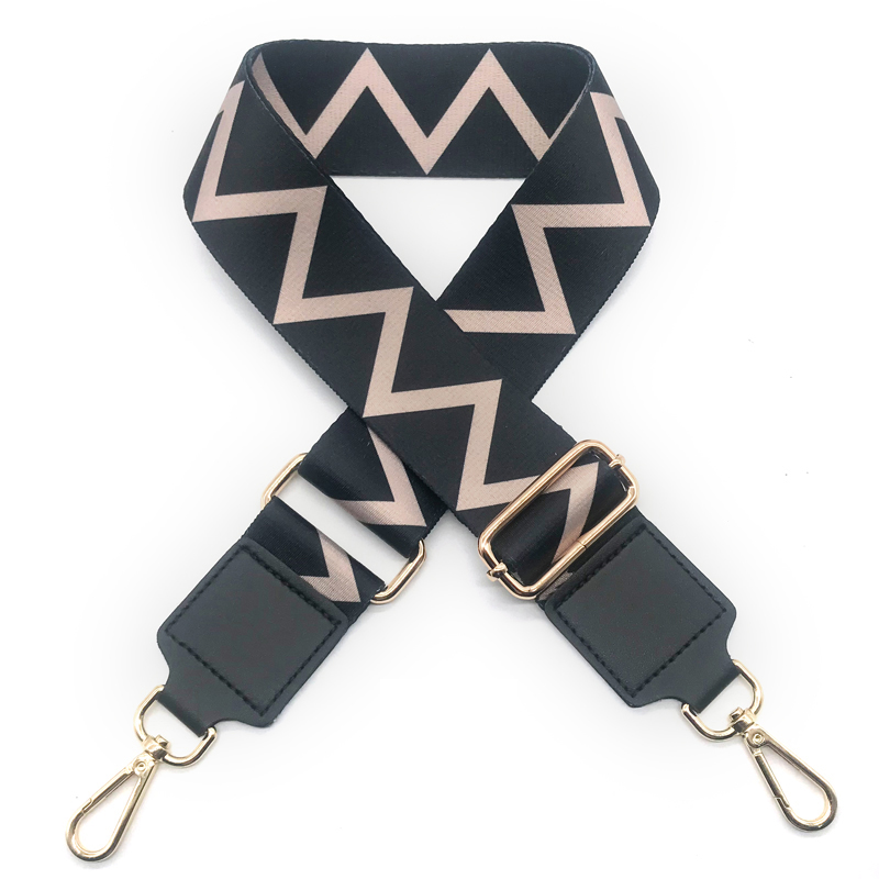 698.13руб. 40% СКИДКА|Женская нейлоновая сумка KZ151347, с широким плечевым ремнем и ручками|Детали и аксессуары для сумок| |  - AliExpress