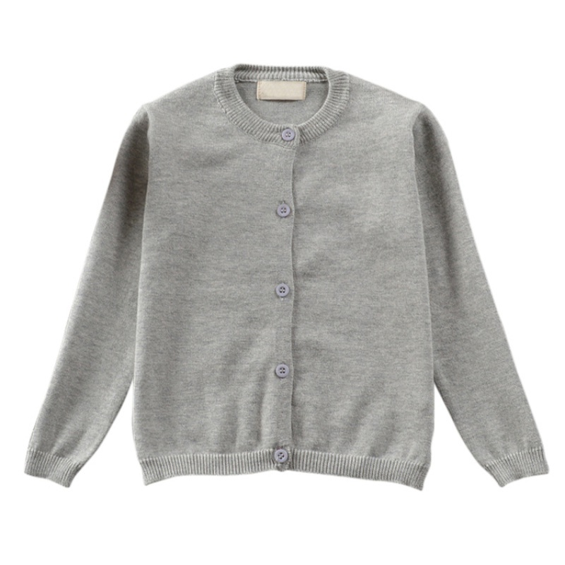 Baby-Children-Clothing-Boys-Girls-Candy-Color-Knitted-Cardigan-Sweater-Kids-Summer-Spring-Autumn-Winter-Cotton-Outer-wear-1