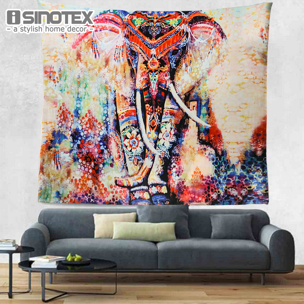 Hang Blanket On Wall online get cheap indian table cloth -aliexpress | alibaba group
