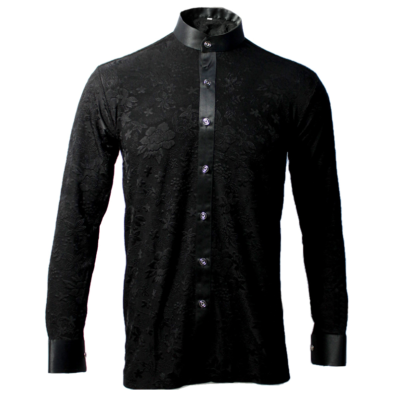 Popular Mens Dance Clothing-Buy Cheap Mens Dance Clothing lots ...
