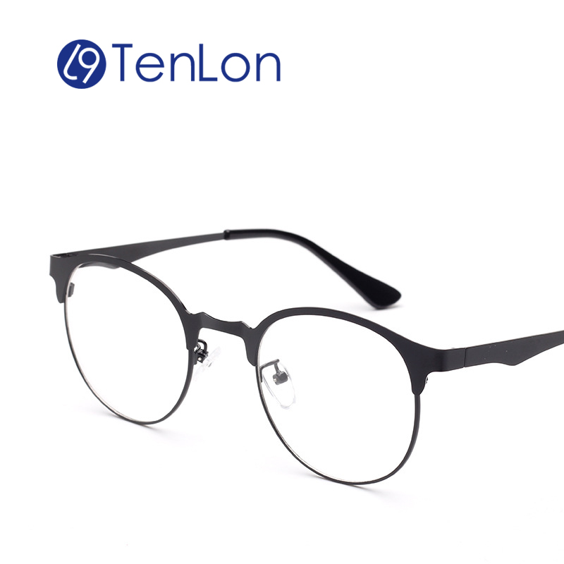 8a5d83f46fc0 Buy Glasses Online Thin Lenses