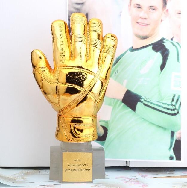 2014 coupe du monde meilleur gardien de but prix europ en champions ligue le gant d 39 or award - Meilleur buteur en coupe d europe ...