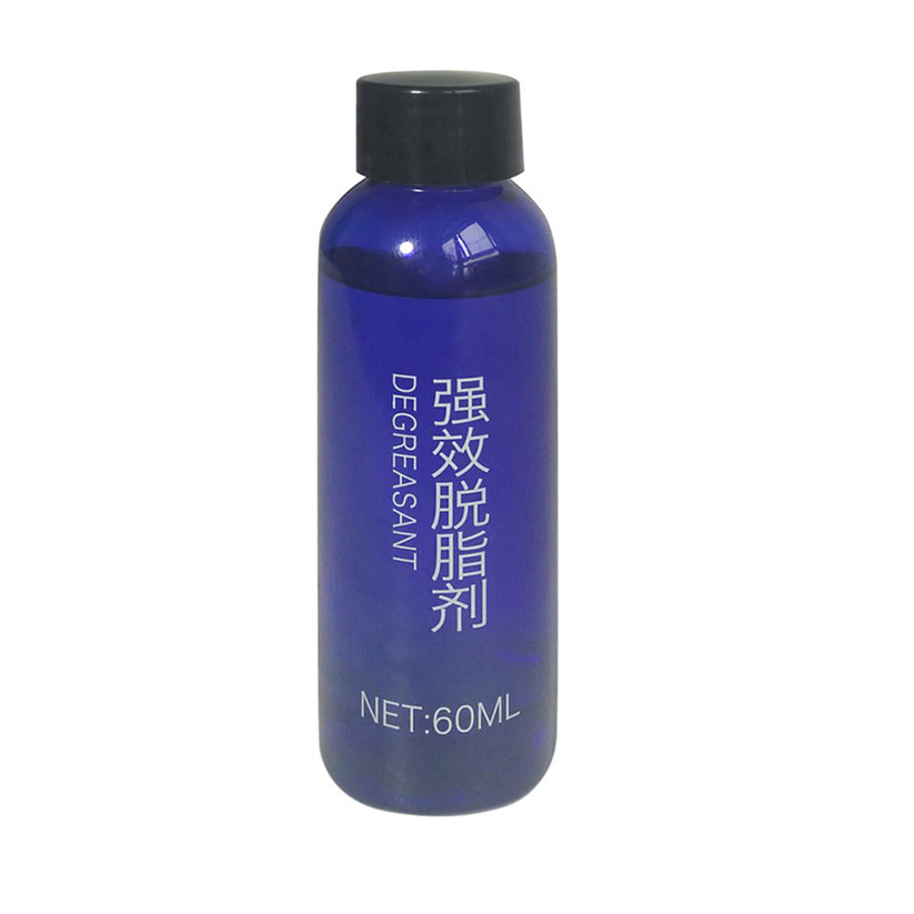 Car-styling CARPRIE Paint Care Car Super Hydrophobic Glass Coating Car Liquid Care special degreasing agent td0601 dropship