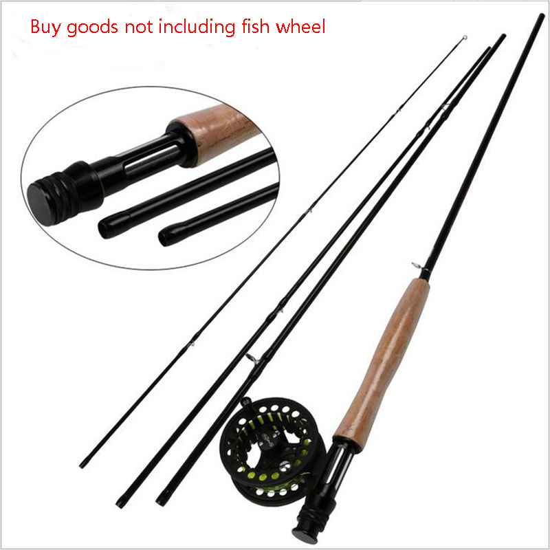Buy fly fishing rod 2 7m superhard carbon for Online fly fishing store