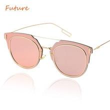 New Fashion Sunglasses Women oculos font b de b font font b sol b font masculino