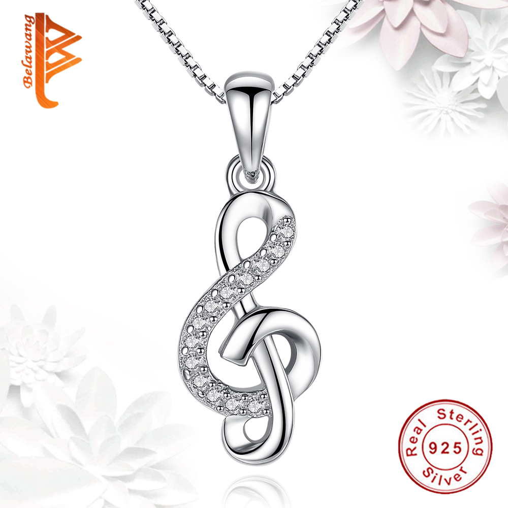 sterling adonia collections jewelry shot musical products pm pendant screen at silver necklace note previous